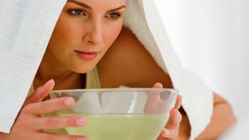 Средства с имбирем для лечения простуды