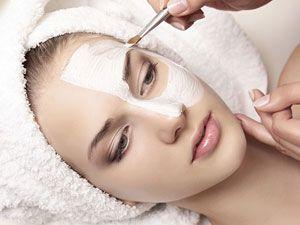Маска для лица с имбирем для лифтинг-эффекта: применение в косметологии